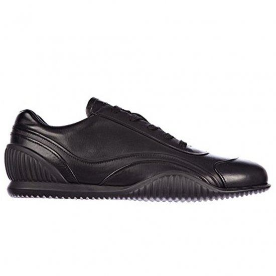 Αντρικά Sneakers PRADA BLACK 4E2761 1O09 F0002